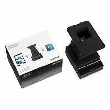 Impossible Instant Lab iPhone Polaroid Photo Printer 600 SX-70 Film Compatible