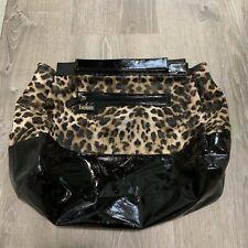 Miche Prima Tereasa Animal Print Interchangeable Cover Handbag Accessory CC73