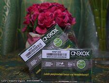 ONEXOX SIMCARD