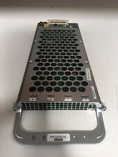 CISCO AS54-DFC-60NP AS5400 60 Voice Universal Port Feature Card 45 DAY WARRANTY