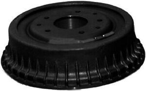 Brake Drum Rear Bendix PDR0053