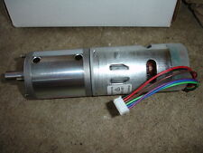 AP Products High Torque Slide-Out In Wall 12V DC Motor 500:1 014-287298 NEW