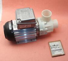 New OEM Hobart Pump 00-947900-00001 *LOOK*