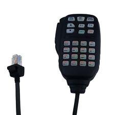 ICOM HM-133V Mic IC-2300 IC-2200H IC-V8000 Free shipping - 1 Year Warranty