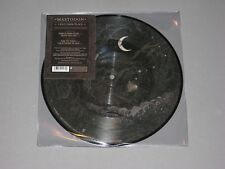 "MASTODON  Cold Dark Place 10"" EP Picture Disc  New Sealed Vinyl LP"