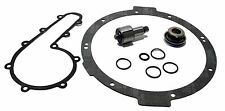 Polaris Sportsman X2 850, 2011, Water Pump Rebuild Kit