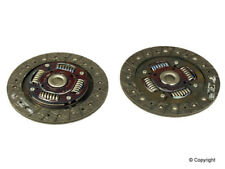 Exedy Clutch Friction Disc fits 1990-2001 Mazda Protege MX-3  MFG NUMBER CATALOG
