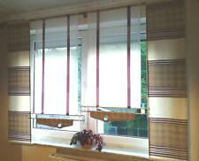 Gardinen aus Polyester mit 101   150 cm Breite günstig kaufen | eBay