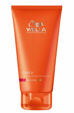 Wella Unisex Fine Hair Care & Styling