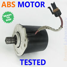 ✴TESTED✴ Dodge GM Chevrolet Ford ABS pump motor (ABS module order add-on).