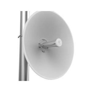 NEW C058910M102A 4PK ePMP 5 GHz Force 300-25 High Gain Radio (FCC) FAST SHIP