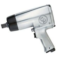 """Chicago Pneumatic 772H Air Impact Wrench 3/4"""" Drive"""