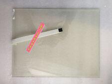"For Siemens Touch Glass Screen Digitizer 15""  For  PC677-15  6AV7802-1AA10-1AC0"