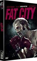Fat City // DVD NEUF