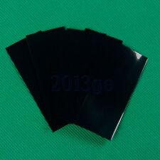 20pcs PVC Thermorétractable Gaine Wrap pour 18650 Batterie New durable design HG