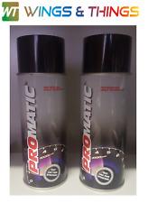 Professional Spray Paint Kit VAUXHALL ARUBA BLUE 20U/20A . Inc 500ml Clear Coat