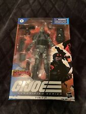 GI JOE CLASSIFIED SERIES COBRA ISLAND- FIREFLY