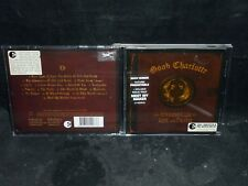 GOOD CHARLOTTE : THE CHRONICLES OF LIFE AND DEATH (CD, 15 TRACKS) (127706 K)