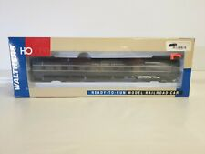 Walthers 932-6712 Pullman Standard 4-4-2 Sleeper New York Central HO