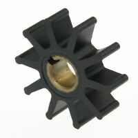 Force 25-50 Quicksilver 50 Impeller Mercury Mariner 8 BigFoot