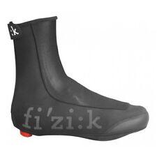 Fizik WP Winter Shoe Covers Black 2016 40/43