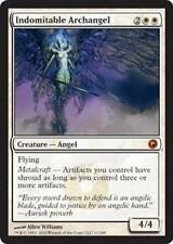 [1x] Indomitable Archangel [x1] Scars of Mirrodin Near Mint, English -BFG- MTG M