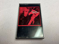 Tom Petty and the Heartbreakers Long After Dark, Cassette 1982 (MCA Records)
