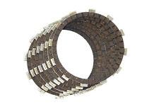 75-78 HONDA CB550K CB550F CLUTCH PLATE 7 Friction Plate CD1146
