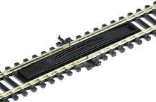 Hornby R8244 00 Gauge Remote Uncoupler Unit Model