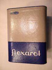 Flexaret TLR camera box only