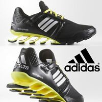 Adidas Consortium x Shoe Gallery ZX 700 700 700 Boat