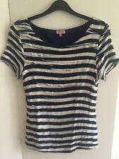 phase eight top size 12