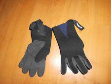 Weiterer Wassersport Kitesurfen Mystic Handschuhe Smooth GLOVE Kite-Surfhandschuhe 2 mm black  CHIEMSEE-KINGS