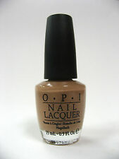 OPI Nail Polish - Discontinued Colors -   Get 5% off 2nd Item