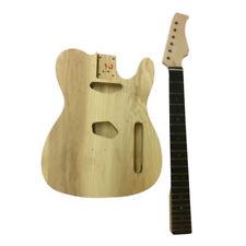 maple guitar building luthier supplies ebay. Black Bedroom Furniture Sets. Home Design Ideas