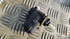 RENAULT CLIO MK3 FACELIFT HEADLIGHT MOTOR