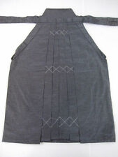 Japanese Man, child Man's HAKAMA Undivited  Type Skirt ANDON( MHK258)
