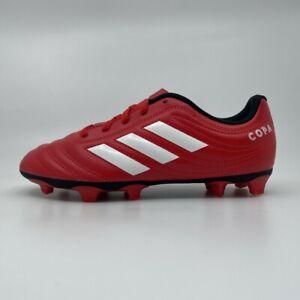 Adidas Football Boots Boys ⚽ Size 10 11 12 13 1 2 3 4 5 GENUINE COPA® 20.4 FG