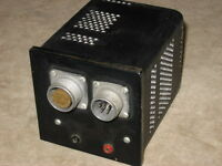 Military Miscellaneous Electronics