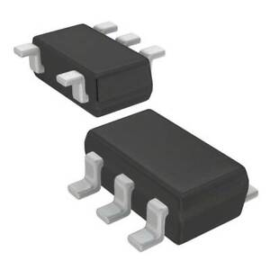 Mcp9700t-e/Lt Sensor Analog -40C-125C SC70-5' UK Company Seit 1983 Nikko '