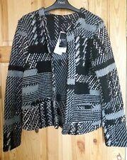 Ladies Jacket by NEXT Size 12