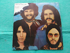 SINGLE LOOKING GLASS - JIMMY AMA A MARY ANNE - EPIC SPAIN 1973 VG+