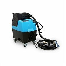 Carpet Shampoo And Extractor Machine Mytee Spyder HP60 - 5 Gallons