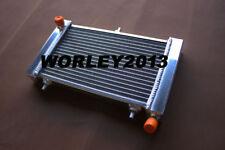 Aluminum radiator for Aprilia RS125 1995-2010