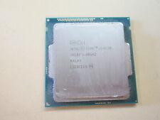 Intel Core i3-4130 3.40GHz 3MB Dual Core Processor LGA1150 SR1NP