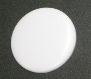 superflache Verteilerdose Abdeckung Decken Abzweigdose Abdeckdose weiß 100 130mm