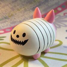 Tsum Tsum Halloween Piglet Import Hard PVC Figure