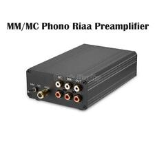 Little bear T8 MM/MC Phono Turntable RIAA Preamp preamplifier amplifier