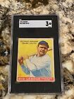 Hottest Babe Ruth Cards on eBay 26