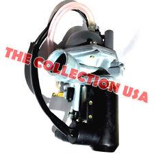 19mm Carburetor Polaris 90 Sportsman 01-06 Scrambler 01-03 Predator 04-07 New